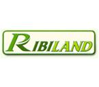 Ribiland