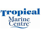 Tropical-Marine-Center