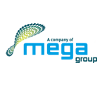 Mega-Group