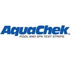 Aquachek