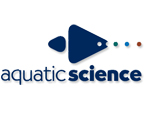 Aquatic-Science