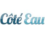 Côté Eau