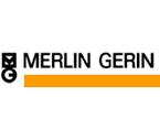 Merlin-Gerin