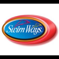 Swim Ways