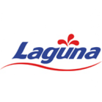 Hagen Laguna