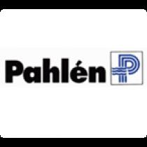 Pahlén