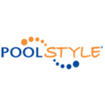 Pool Style