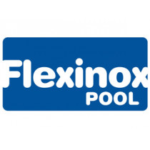 Flexinox Pool