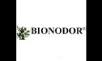 Bionodor