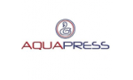Aquapress