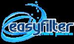 EasyFilter