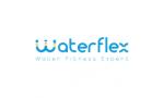 Waterflex