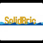 Solidbric
