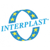 Interplast