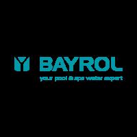 Bayrol - Produits de Piscine