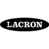 LACRON