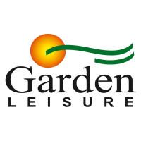 Garden Leisure