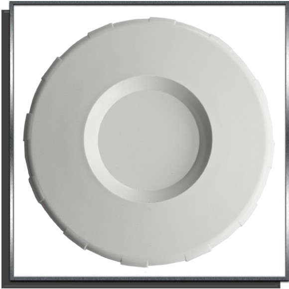 Bouchon 4402046803 Prise balai Easyline Filetage L30xD47mm Astral