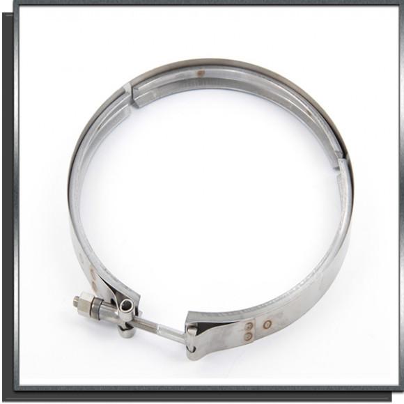 Collier de serrage SX0310N filtre Hayward