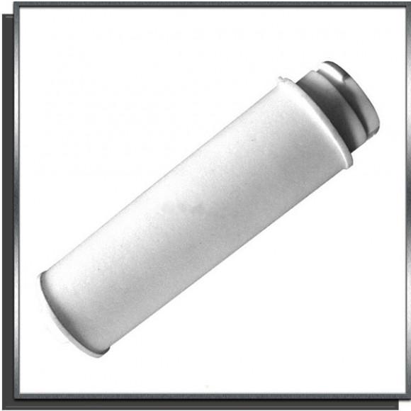 Crépine R301904CP filtre Pentair ClearPro 40
