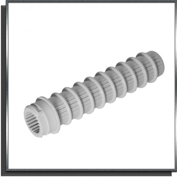 Crépine filtre Triton TR40 R301904