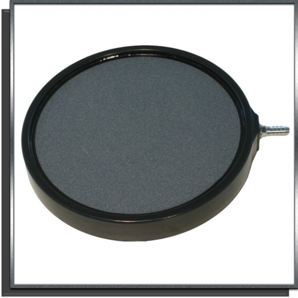 Diffuseur High Oxygen disque 200mm
