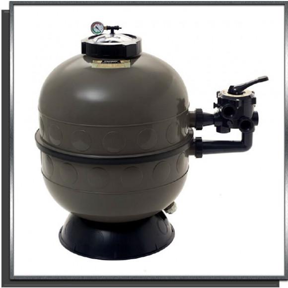 filtre sable piscine hayward hi side s240sie 14m3 h. Black Bedroom Furniture Sets. Home Design Ideas