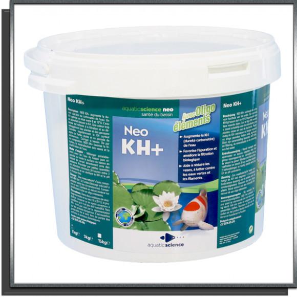 NEO KH+ 15kg