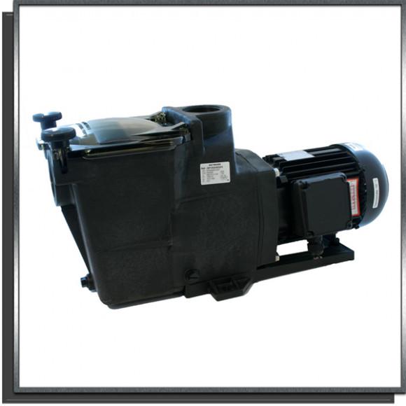 "Super Pump Hayward 1cv tri SP1611XW163 13.5m3/h 1"" 1/2"