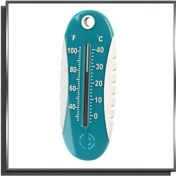 Thermomètre 18 cm Bayrol