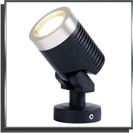 Eclairage Arcus 12 volts