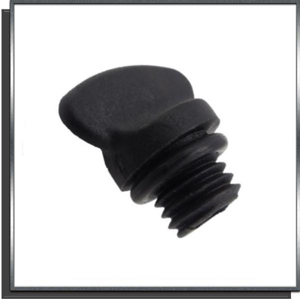 Bouchon de vidange B-B460-06 pompe MCB/MCQ Vipool ACIS