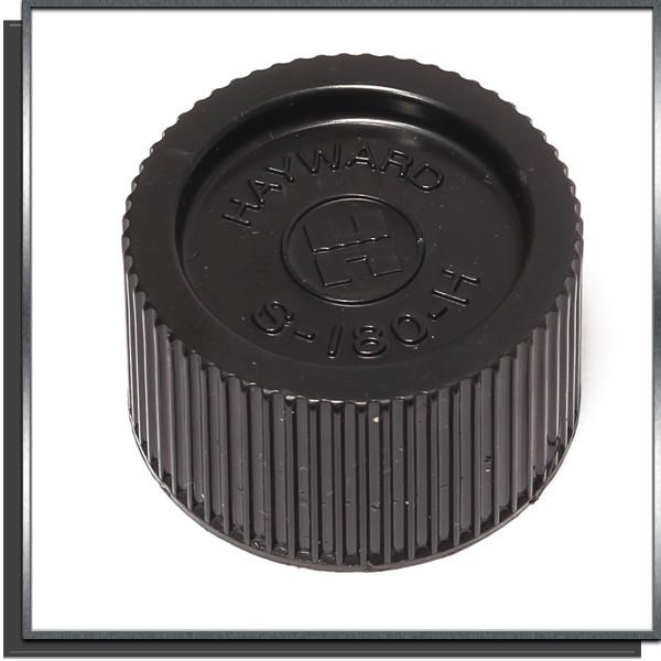 Bouchon de vidange Hayward SX0180H