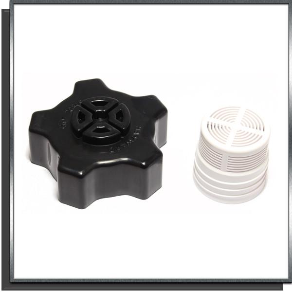 Bouchon de vidange filtre SX0180LA Hayward