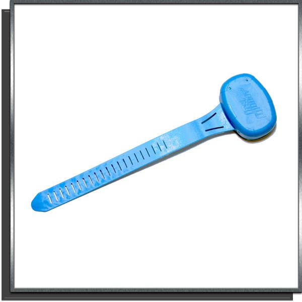 Bracelet de sécurité DPS-10-1W pour alarme