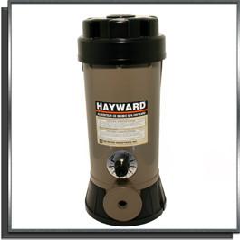 Brominateur Hayward CL 220BR EURO 4KG