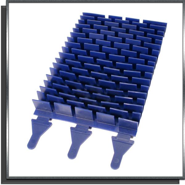 Brosse lamelles R0635900 robot Vortex 3