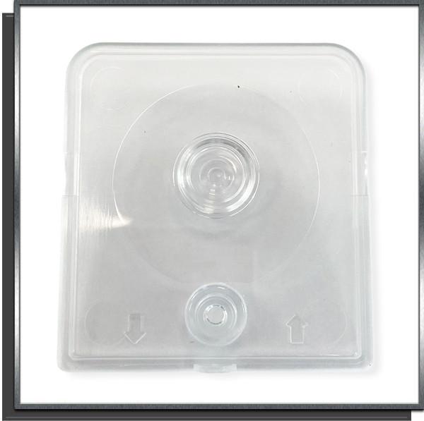 Cache plastique DF27736 pompe péristaltique Dulco/HYDRO'Dos Syclope