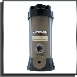 Chlorinateur HAYWARD CL0220EURO 4KG
