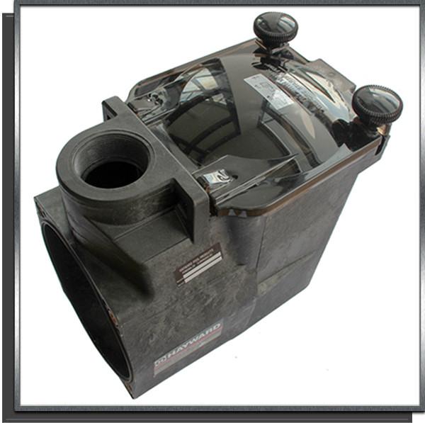 "Corps de pompe SPX1600AA pompe Super pump 1""1/2 HAYWARD"
