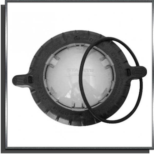 Couvercle pompe STA-RITE 5P6R
