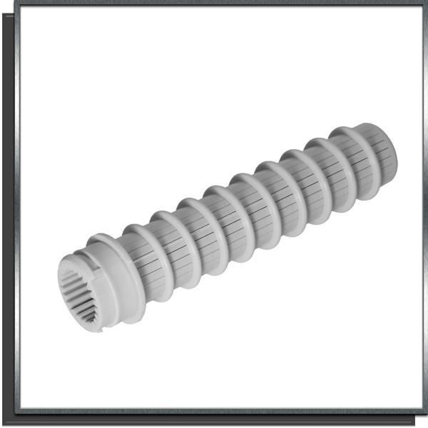 Crépine filtre Triton TR100 R303004