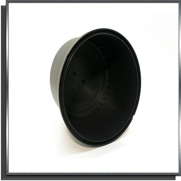 Cuve filtre Pressure flo 2500 PT-1485