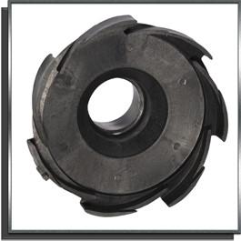 Diffuseur SPX1608BEX pompe Super pump