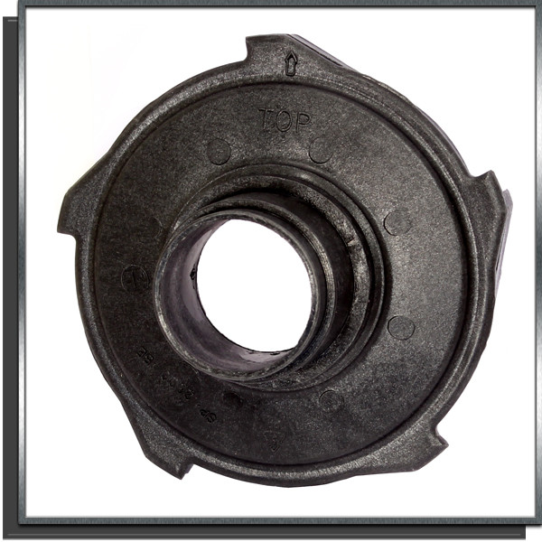 Diffuseur SPX2600BE pompe Super pump 3/4 0 1.5 CV