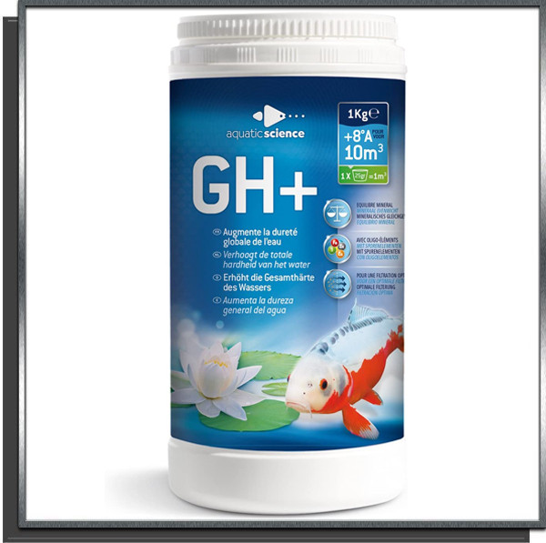 NEO GH+ 1kg