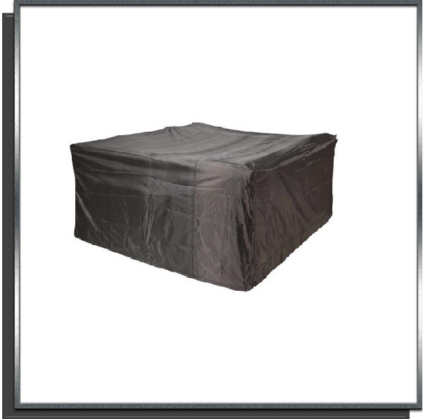 Housse de protection spa 220 x 220 x 85cm