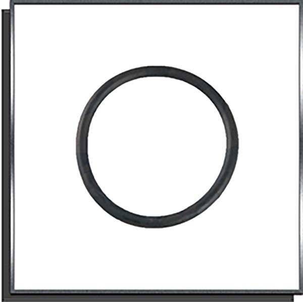 Joint d'optique 60857 projecteur Élégance Weltico