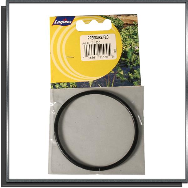 Joint étanchéité couvercle lampe UV PT-1530