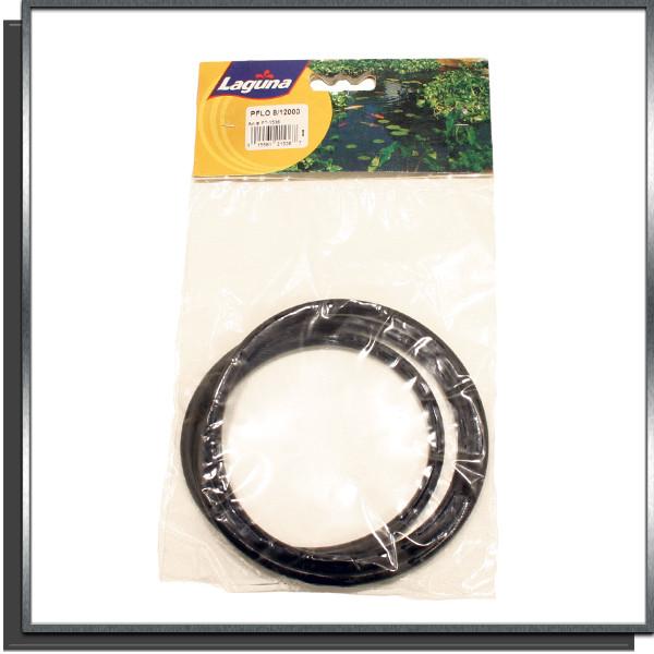 Joint de cuve PT-1536 pour filtre Pressure-Flo 8000 ou 12000